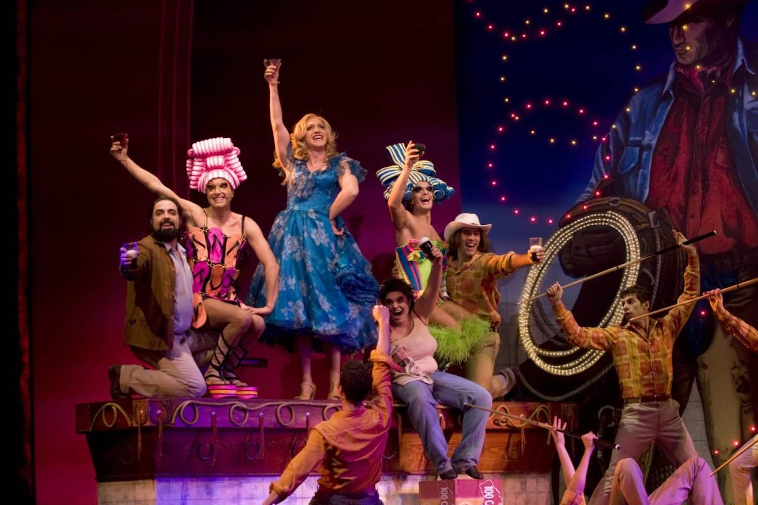 teatro.it-priscilla-regina-deserto-2012