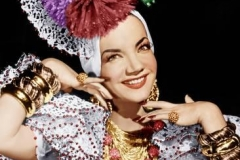 the-gang-s-all-here-carmen-miranda-1943_a-G-9918806-8363144