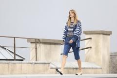 Paris Fashion S/S 2020 Chanel