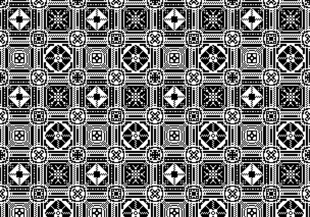 AlessandroNobile-PixelGame-RGBLandscape-72DPI-1000px