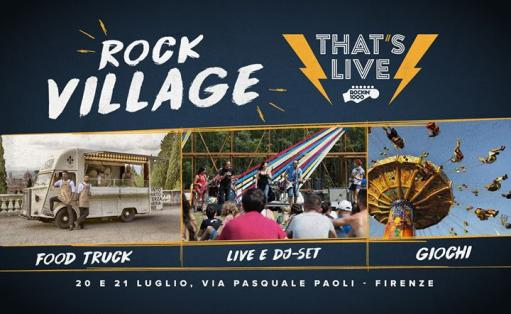 1531928987_Rockin-1000-Village-Street-Food-Live-Music-and-more